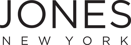 Jones New York image linking to the Jones New York homepage