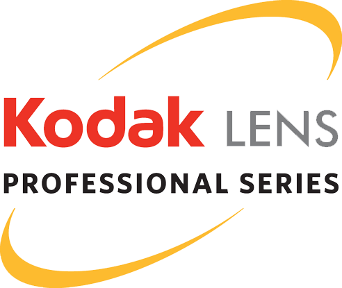 Kodak Lens Professional Series image linking to the Kodak Lens homepage