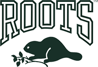 ROOTS image linking to the ROOTS homepage